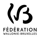 FWB logo-noir